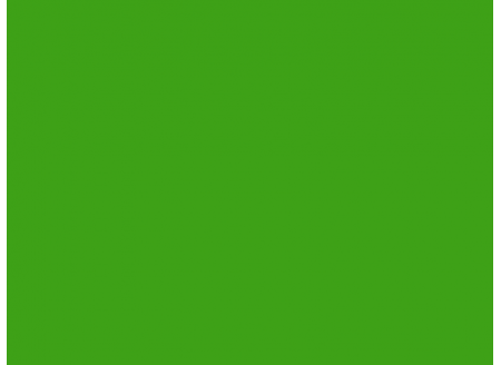 lime-tree green